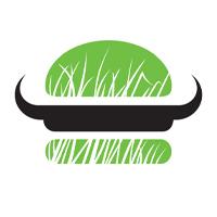 Grass Burger
