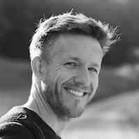 Daniel Hager