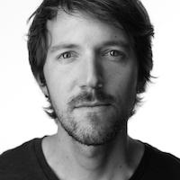Ian Tuttle