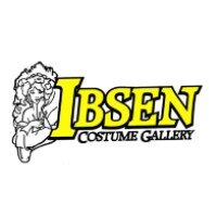 Ibsen Costumes