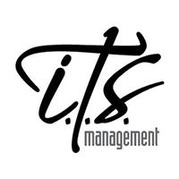 I.T.S. Models & Talent Management