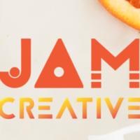 JAM Creative