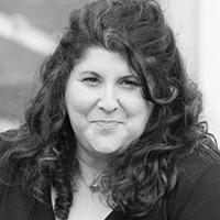 Jennifer Silverberg