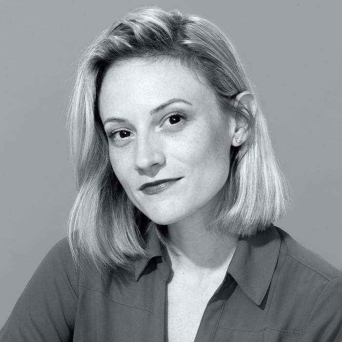 Jessica Ebelhar