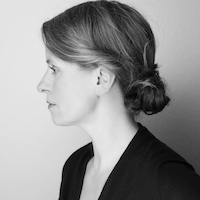 Jordana Schramm