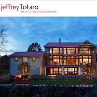 PDF Edit: The Two Sides of Jeffrey Totaro