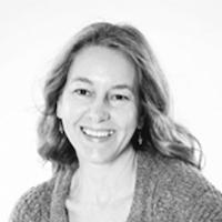 Julie Bidwell