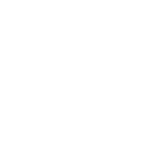 Land Rover Hover