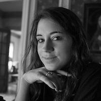 Lauren Justice