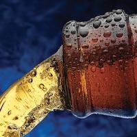 Emailer: Liquids Photography
