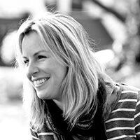 Liz Daly