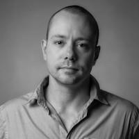 Mark Lehn
