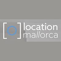 Location Mallorca
