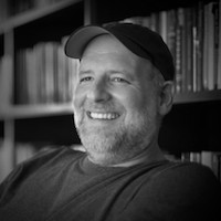 Mark Katzman