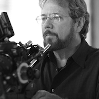 Michael Pohuski