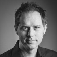 Matthew Niemann