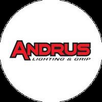 Andrus Lighting & Grip