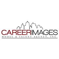 Career Images Model & Talent Agency