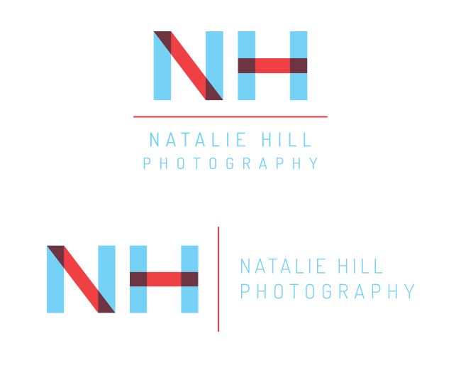 Design: Refreshing Natalie Hill