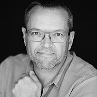 Niels Busch