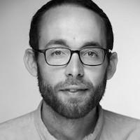 Noah Willman