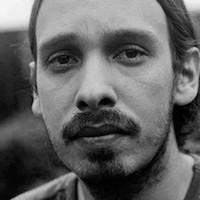 Oliver Regueiro