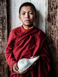 Michael Marquand Southern Bhutan 001