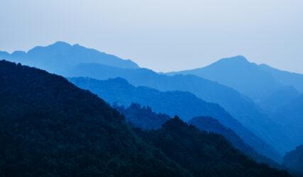 Michael Marquand Southern Bhutan 002