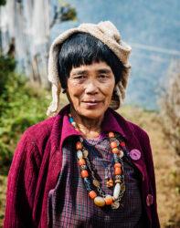 Michael Marquand Southern Bhutan 003