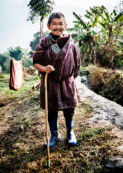 Michael Marquand Southern Bhutan 004