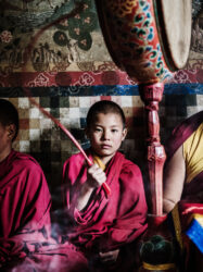 Michael Marquand Southern Bhutan 007