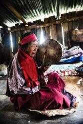 Michael Marquand Southern Bhutan 010