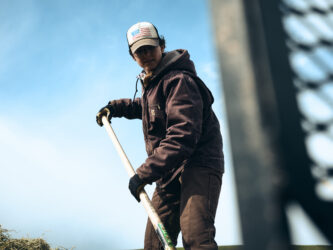 Mission Mountain Final Selects Kody Kohlman 3