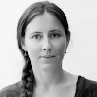 Sara Rubinstein