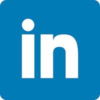 Expert Advice: LinkedIn for Photographers