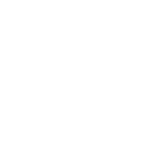 Synovus Hover