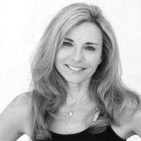 Valerie Gengras