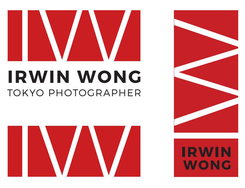 final logo designs