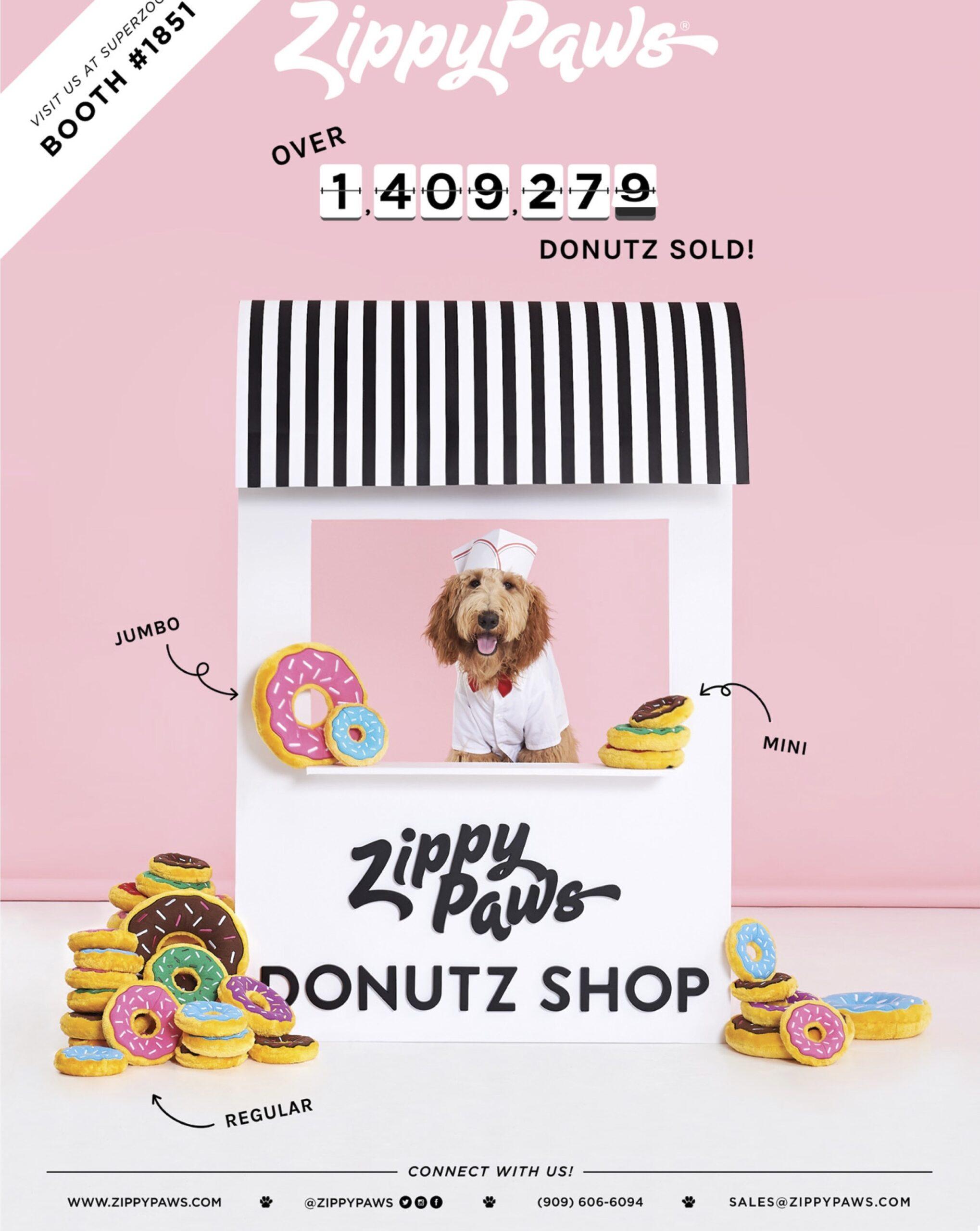 lauren pusateri product animal shoot zippy paws