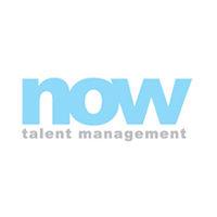 NOW Talent Management