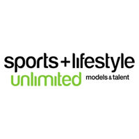 Sports + Lifestyle Unlimited (Miami)