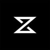 Zuri Model and Talent (Los Angeles)