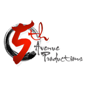 5th Avenue Productions (Los Angeles)