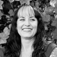 Angela DeCenzo