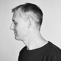 Christian Fleury