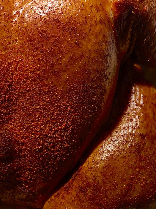 Chicken rub photographed by Dhanraj Emanuel for Keto BBQ. food photographer, food photography, cookbook food photography, keto diet cookbook, keto recipes, keto bbq, cookbook illustration, food styling, food stylist, cookbook photographer, cookbook photography, phoode