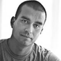 Edgar Artiga