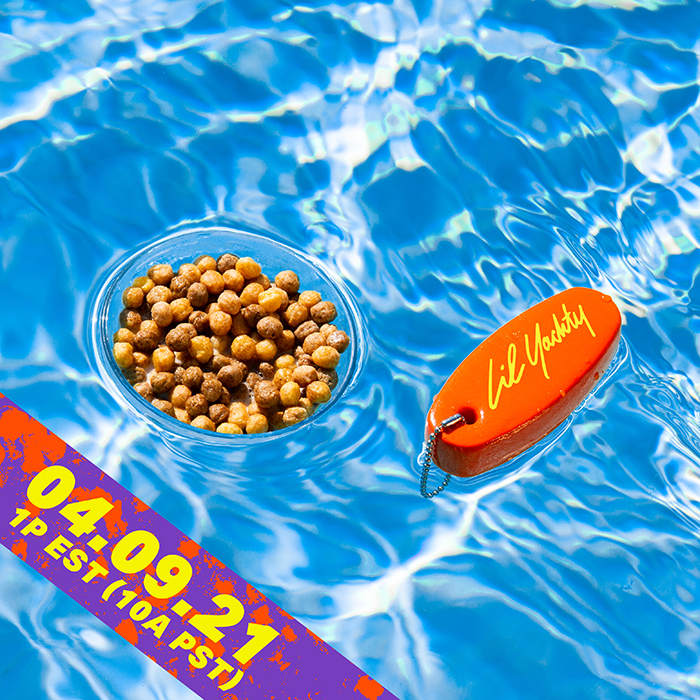 Teaser photographed by Emily Malan for Reese's Puffs.