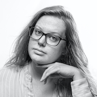 Katelin Kinney