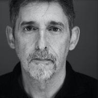 Kevin Wilkerson (Lofty Pixel)
